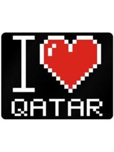 Idakoos qatar  house numbers
