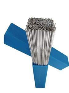 xiangshang welding rods