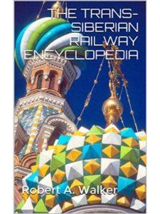amazon rail journey  trans siberians