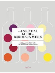 Bordeaux Wine School region france  bordeaux wines
