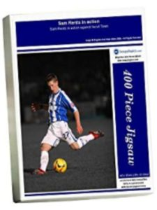 Brighton And Hove Albion rent  jigsaws