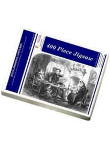 Mary Evans Prints Online rent  jigsaws