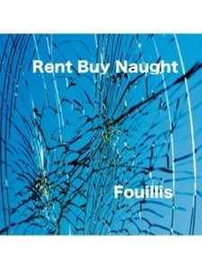 Rent Buy Naught rent  jigsaws