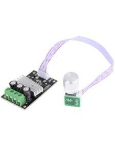 BHPSU repair  motor controllers