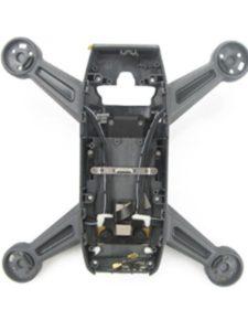 Kismaple repair  motor controllers