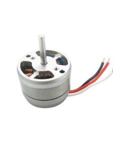 PENIVO repair  motor controllers