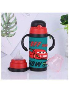 ZYS repair  vacuum flasks