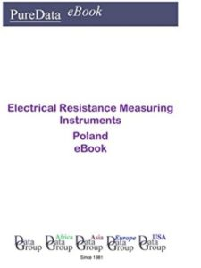 amazon    resistance measuring instruments