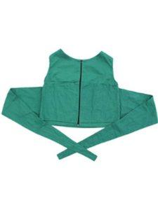IPOTCH restraint  safety vests