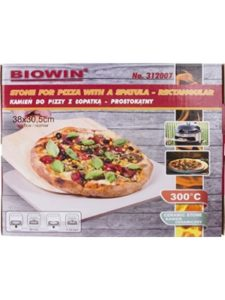 MultiDepot review  outdoor pizza ovens