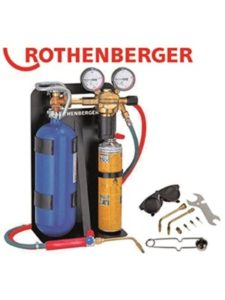 Gastroteileshop review  welding machines