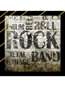 Dakidev    ringtones heavy metals