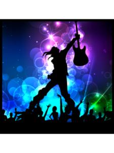 Popular Ringtones Studio    ringtones heavy metals