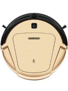 RenShiMinShop light detector