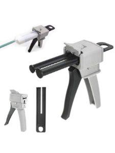 Gugutogo glue gun
