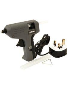 Rolson glue gun