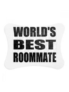DIYlab roommate  jigsaws