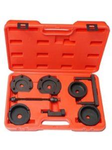 Mekanik    rubber transmission mounts
