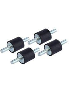Zerone    rubber transmission mounts