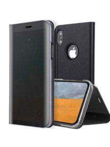 NSS rugged  flip phones