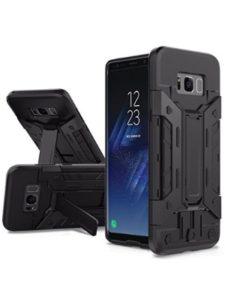 Olixar rugged  flip phones