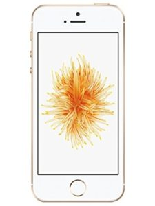 APPLE se gsm  iphones