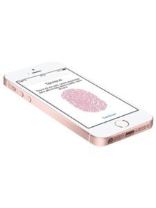 Apple Computer se gsm  iphones