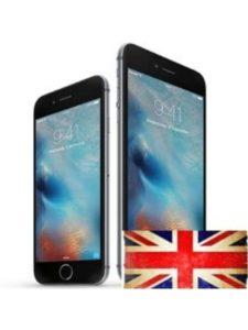GSM Unlock Phone se gsm  iphones