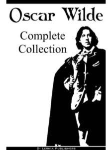 Oscar Wilde   short stories with picture