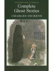 Charles Dickens short story by charles dickens