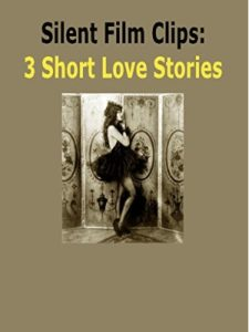 short story comedies