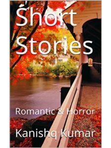 Kanishq Kumar    short story hindis