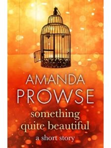 Amanda Prowse    short story with twists
