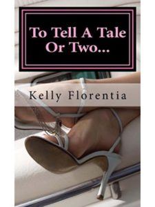 Kelly Florentia    short story with twists