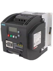 SIEMENS PARTNER motor controller