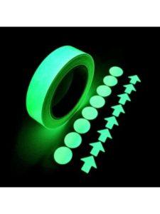 BCMRUN sign  glow plugs