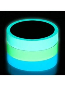 Lvcky sign  glow plugs