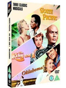 20th Century Fox Home Entertainment song  king arthurs