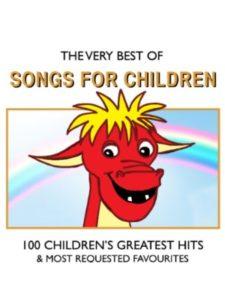 YESTERYEARS song  king arthurs