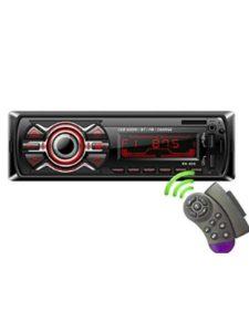 LSLYA stereo receiver