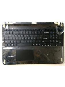 Shenzhenshi Yijiantong Maoyi Co.,ltd. sony vaio  keyboard covers