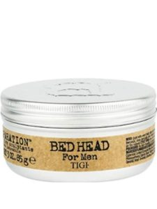 Tigi spanish  bed bugs