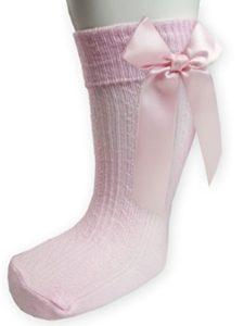 Soft Touch spanish  socks