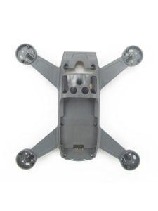 PENIVO spark  motor controllers