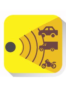 apps talavera speed app  radar detectors