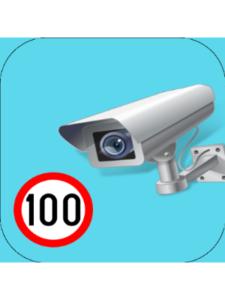 innovativeINC speed app  radar detectors