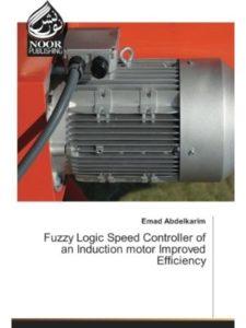 Noor Publishing    speed controller induction motors