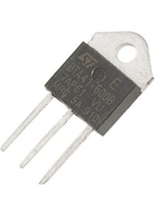 SODIAL(R)    speed controller induction motors