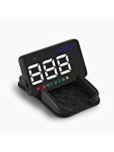 Shenzhen Mecci Development Co.,Ltd speedometer accuracy  gp