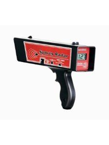 Sports Radar Ltd    sport radar guns